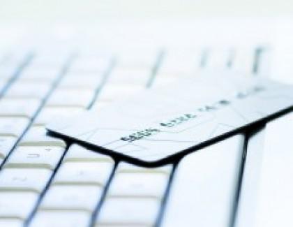 Der Schweizer Kreditkarten-Markt