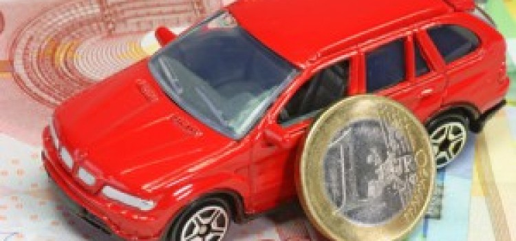 Autoleasing: auch für Privatleute interessant?