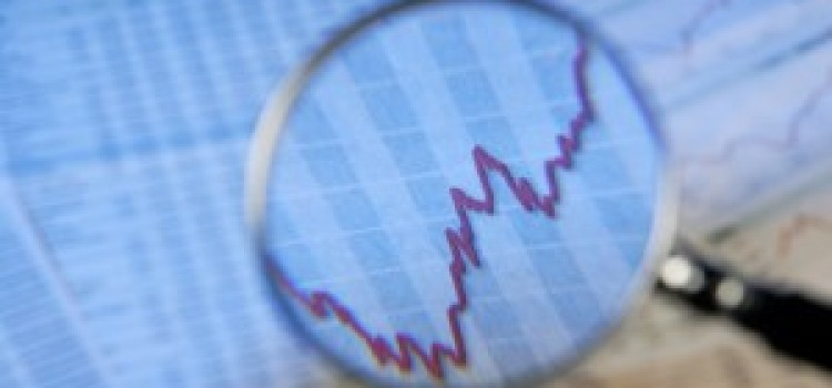 Facebook geht an die Börse – Wie funktioniert der Aktienkauf ?