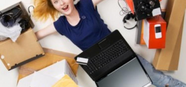 Internet-Bezahlsysteme auf dem Prüfstand