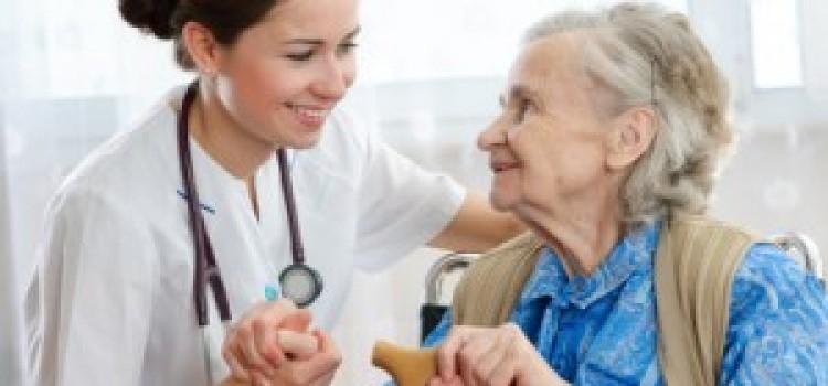 Sterbegeldversicherung – eine sinnvolle Vorsorge