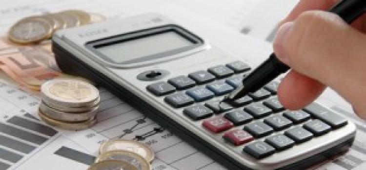 Kredite ohne Schufa – Schnell und unkompliziert