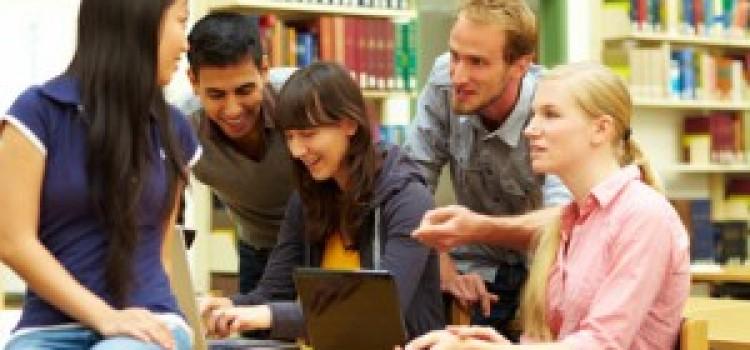 Studentenkredite – Vergleichen lohnt sich