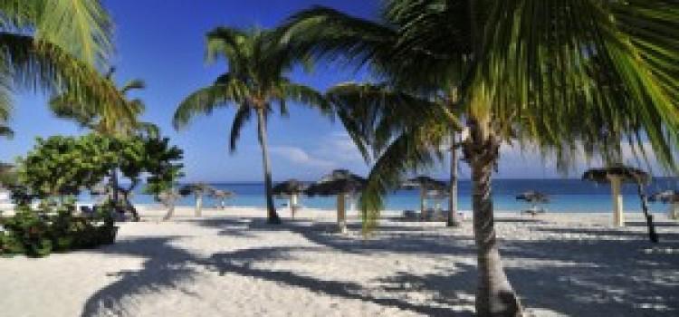 Urlaubskredite – weil es mal wieder Zeit für Urlaub ist