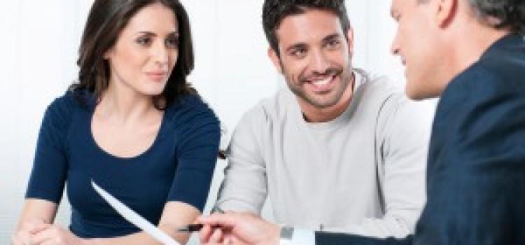 Kreditvergabe – wie die Solvenz des Kreditnehmers überprüft wird