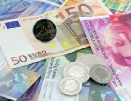 Aktuelles zum Thema Devisengeschäfte
