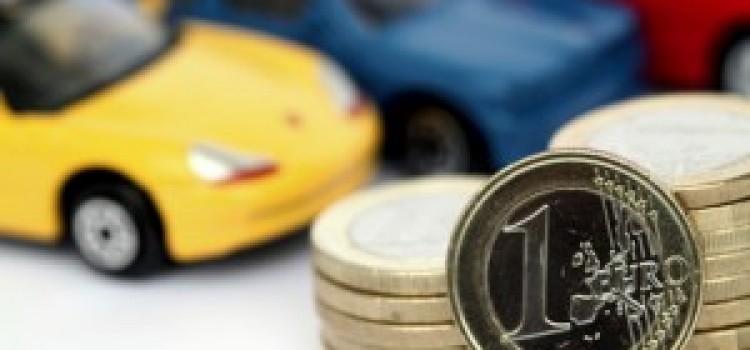Ein Auto-Kredit ist dem Leasing zu bevorzugen