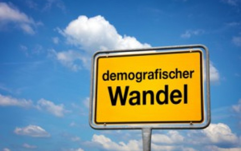 Rechtzeitig für das Alter vorsorgen – das müssen Sie in Deutschland und Österreich beachten