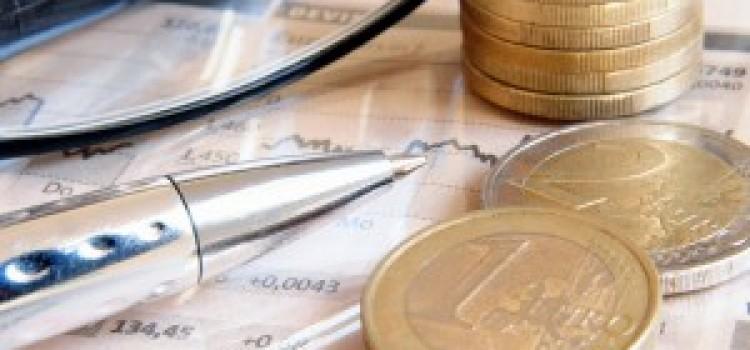 Festgeldkonto für Privatkunden