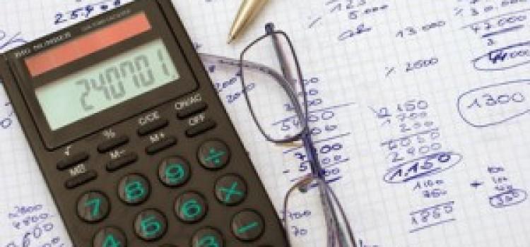 Steuererklärung – Was man beachten muss