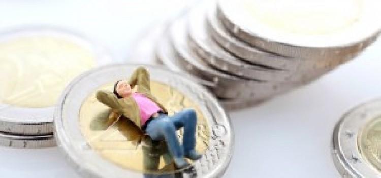 Konsumkredite: Niedrige Zinssätze geschickt ausnutzen