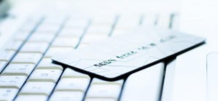 Warum die Finanzierungsform Kredit so populär ist