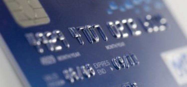 Kostenlose Kreditkarten: Mit Vorsicht genießen