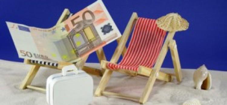 Konjunkturfördernd: ein Viertel aller beantragten Kredite sind Ratenkredite