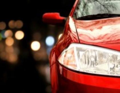 Autokredite: Im Netz die besten Finanzierungsmöglichkeiten finden