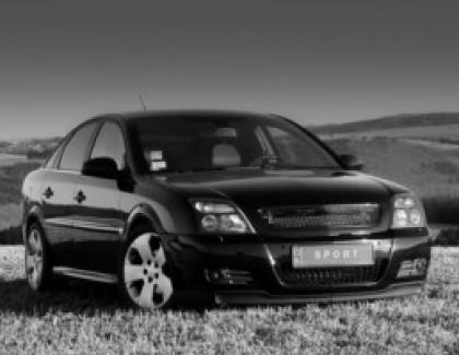 Autos leasen oder Autos finanzieren – was ist günstiger?