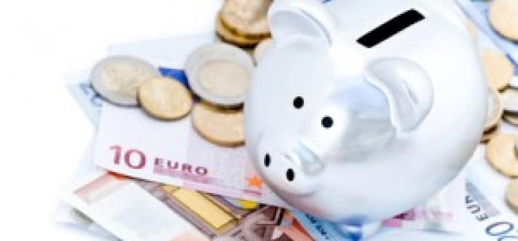 Vor einem Kreditabschluss einen Online Kreditvergleich durchführen