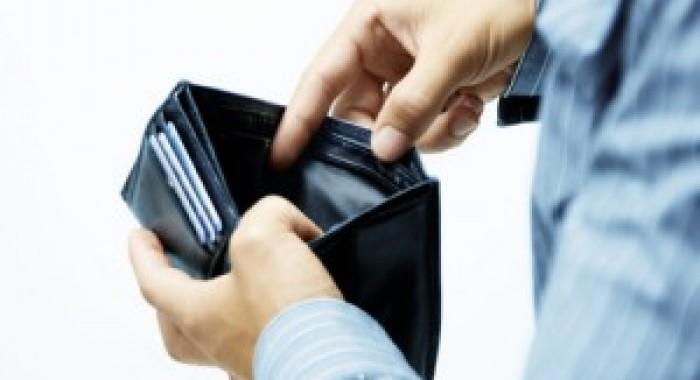 Effektiv gegen eine Inflation vorgehen – so klappt's