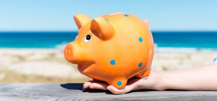 Kosten sparen durch Kreditumschuldung