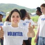 Warum sich eine Stiftungsgründung auszahlen kann
