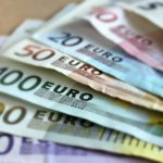 Anzeige: Unkompliziert und online – der von Moneyou vermittelte Ratenkredit