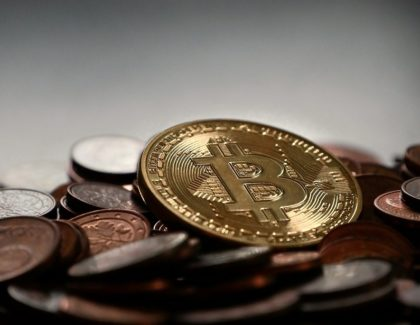Nach dem Bitcoin-Boom: Das ändert sich