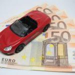Autokredit: Formen der Autofinanzierung
