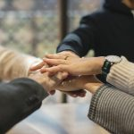 Seit Generationen in einer Hand: Familienunternehmen