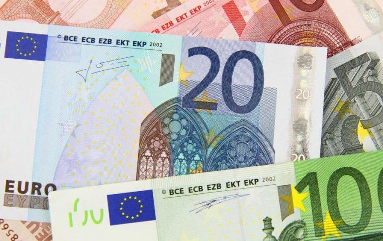 Der Konsumkredit – für die kurzfristige Erfüllung von Wünschen